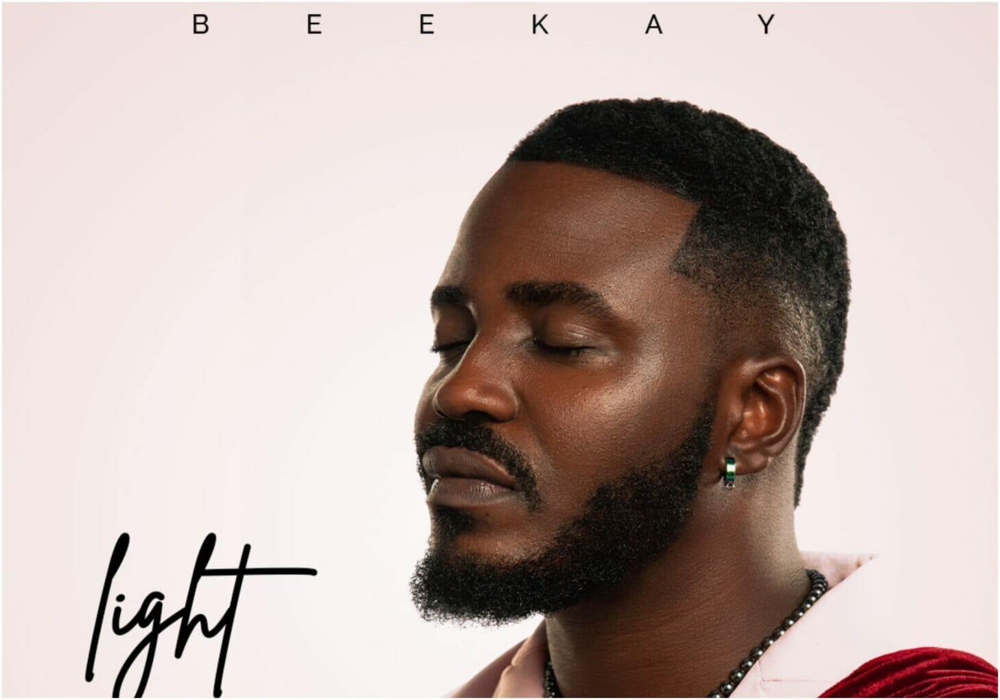 Music: Beekay – Light