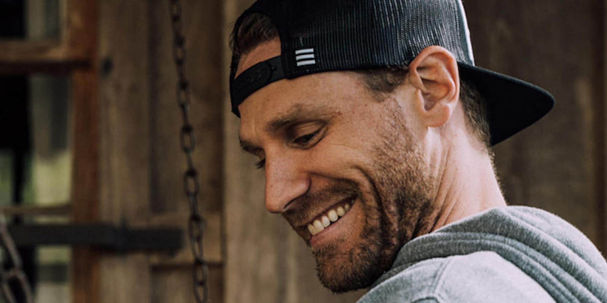 Chase Rice biography, wife, age, football, other updates