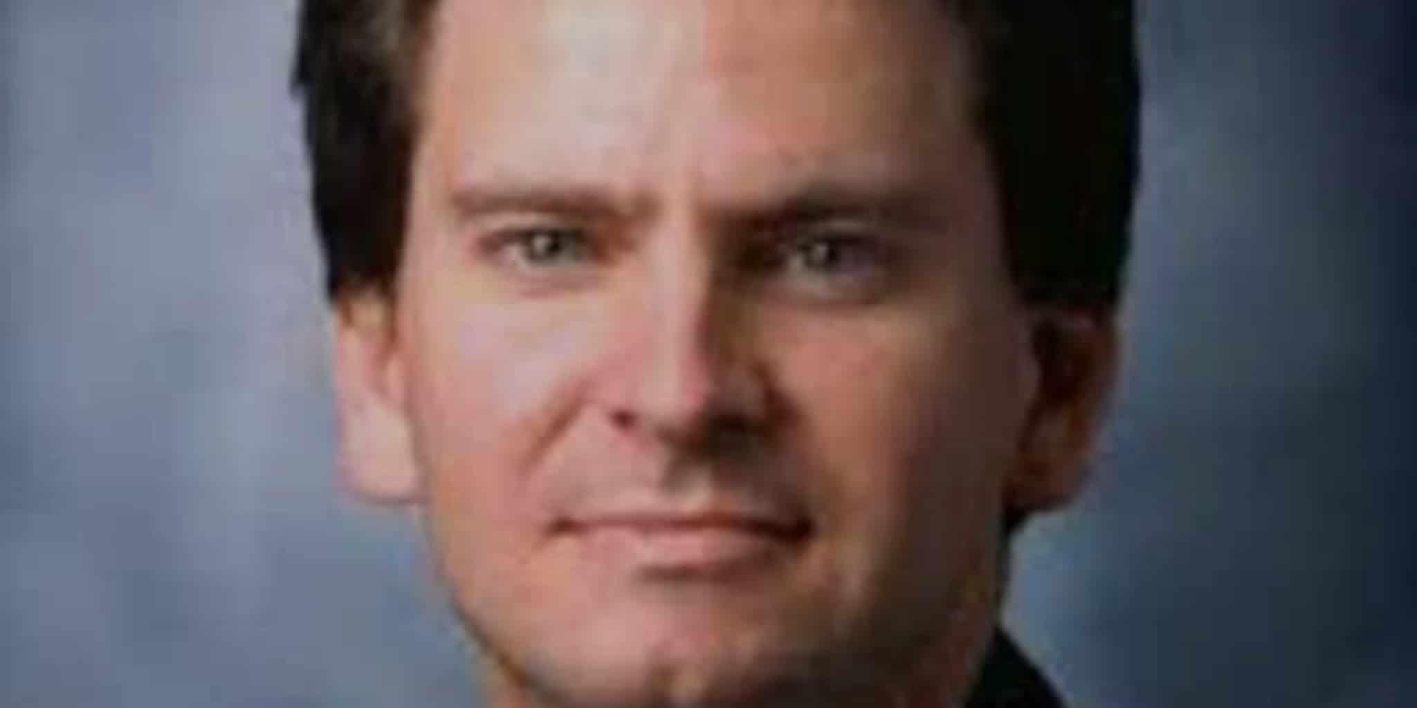 Christopher Stokowski biography, net worth, age, wife,