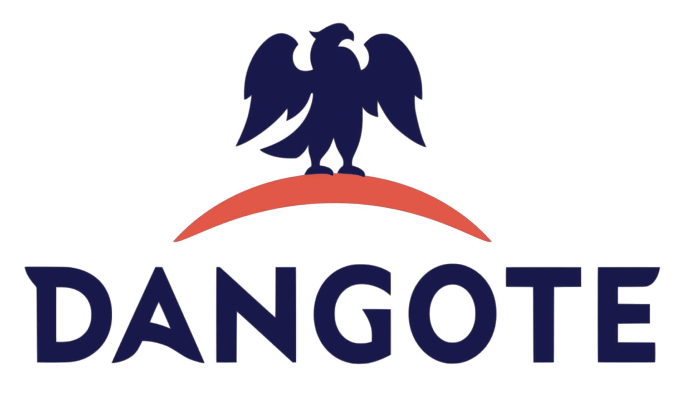 Dangote volunteers commence sustainability
