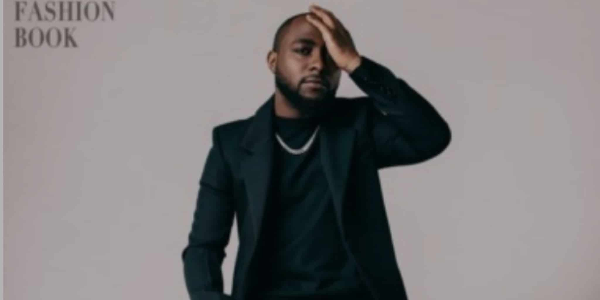 What to expect from Davido's next album