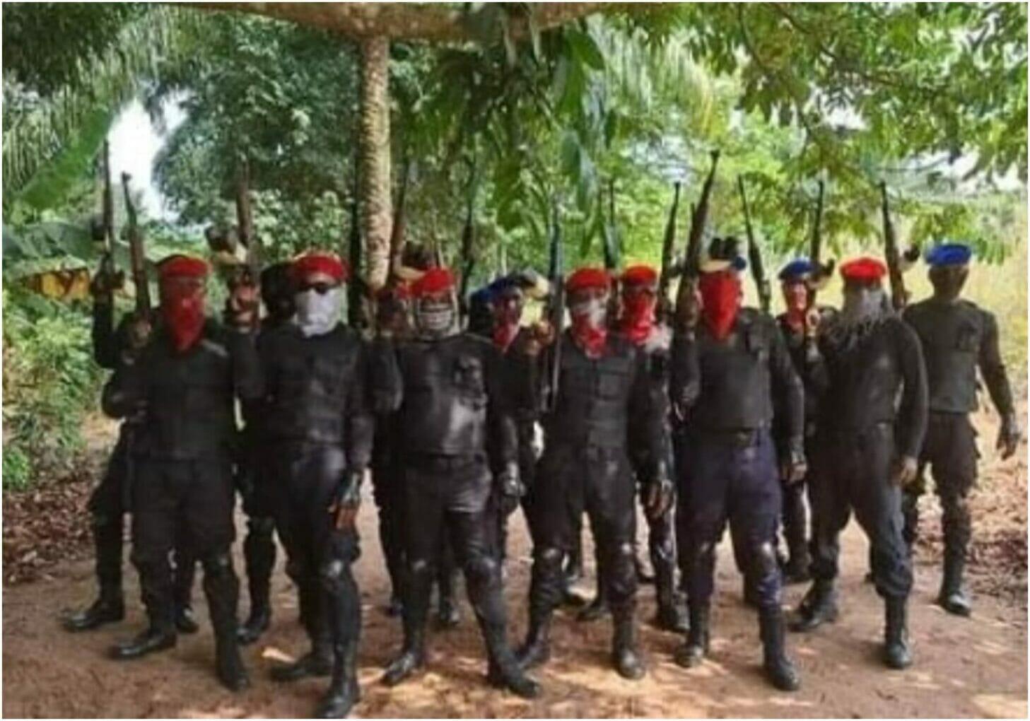 IPOB-ESN-Biafra
