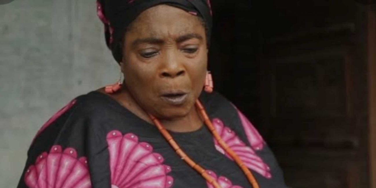 Iyabo Oko Biography: Age, sickness, daughter, death rumours