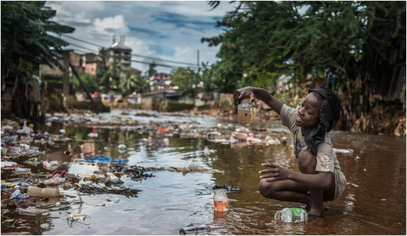 Nasarawa records 892 cholera cases, 59 deaths
