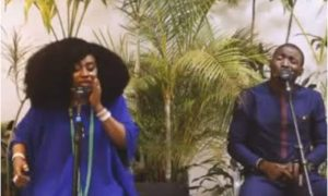 TY-Bello-feat.-Theophilus-Sunday