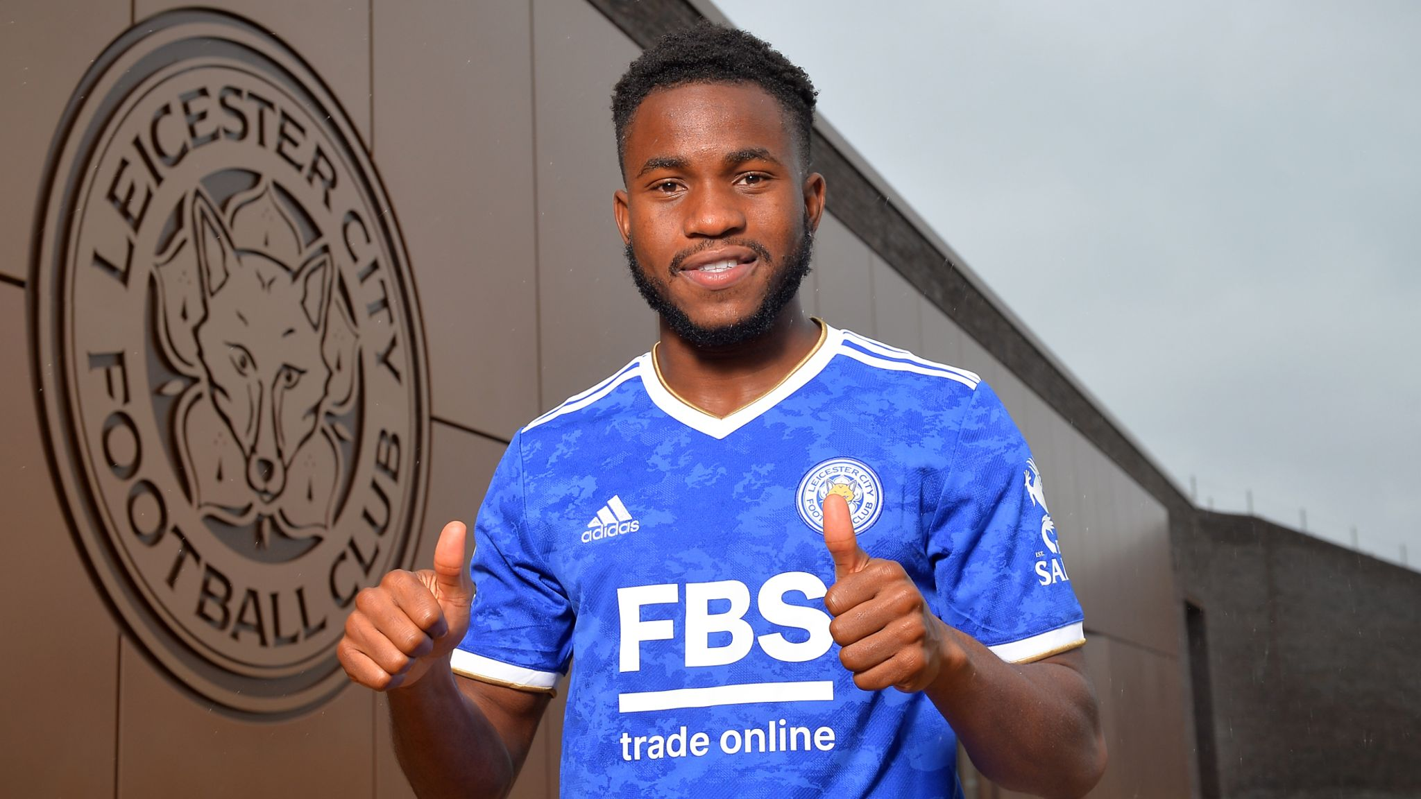 ademola-lookman-leicester