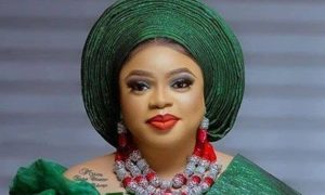 Bobrisky biography, age, wife, surgery, wedding, real face, parents, net worth, other updates
