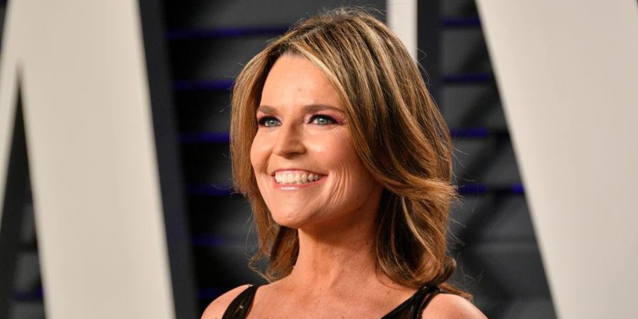 Savannah Guthrie Net worth, age, height, family, husband, salary, other updates