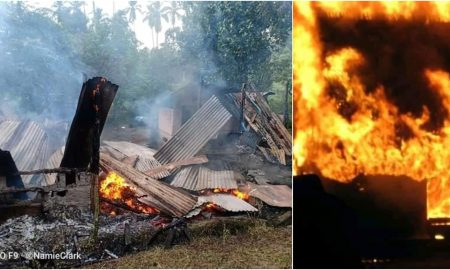 scores abducted as Benue intercommunal crisis resumes