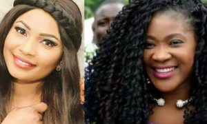 sonia ogiri revisits feud with mercy johnson